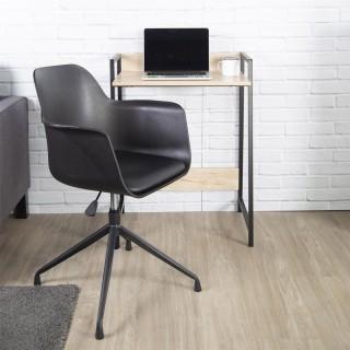Vue d'ambiance du fauteuil de bureau DETROIT