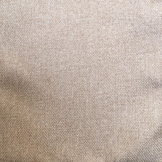 Coloris beige