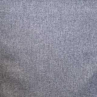 Coloris gris clair