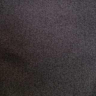 Coloris anthracite