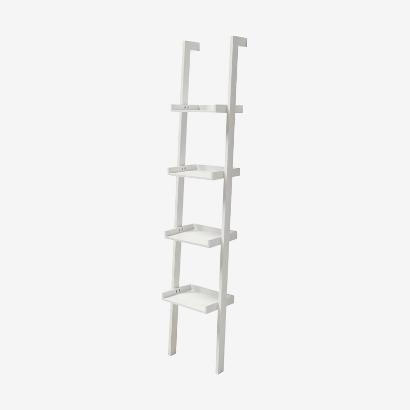 Wall Etagere L37
