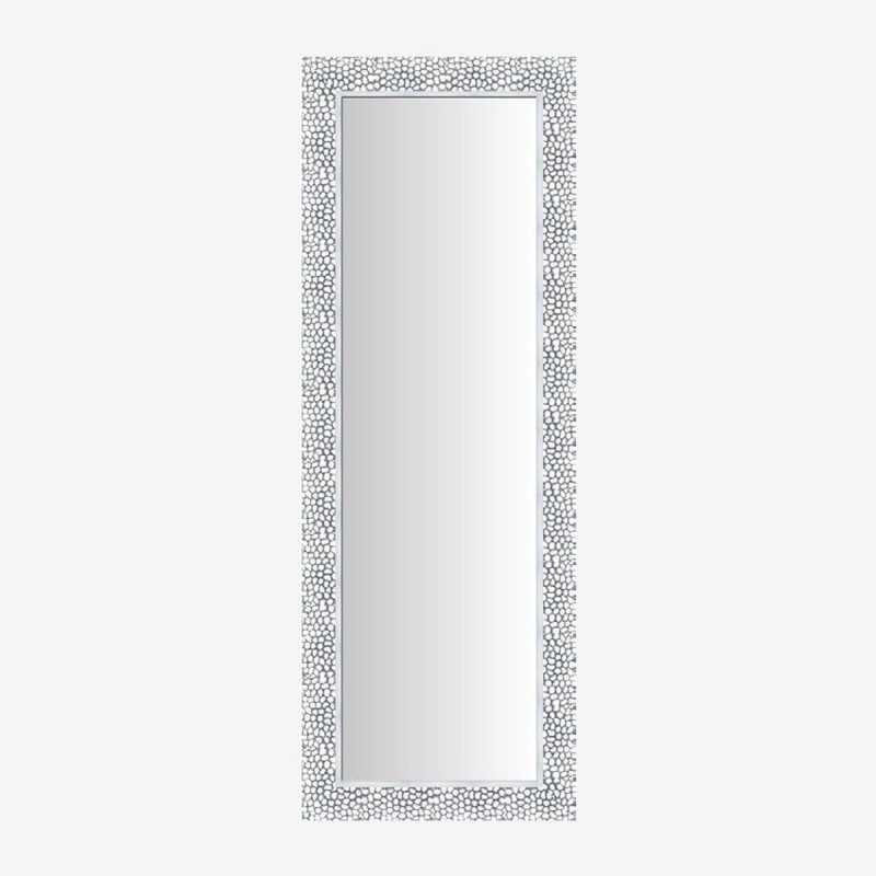 Vue de face du miroir JOUPY