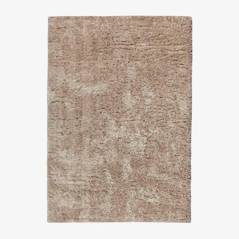 Vue de face du tapis MIKY