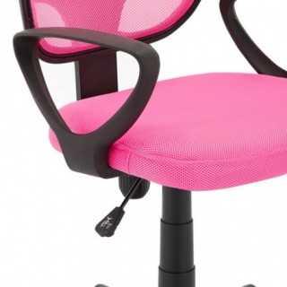 Vue détaillée de la chaise RODERN