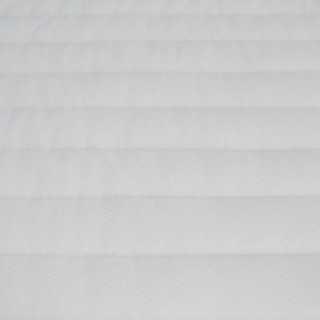 Vue détaillée du matelas NOVA