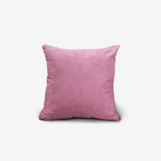 MIMI coussin PM All senses
