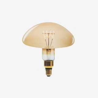 TORSADE LED ampoule