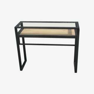KENTON table console
