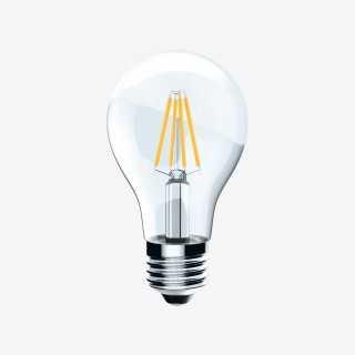LED ampoule filament E27 4W