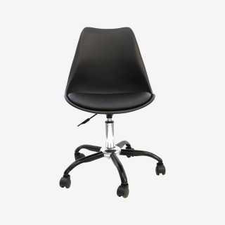 CALIX chaise de bureau
