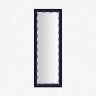 Vue de face du miroir COCOON