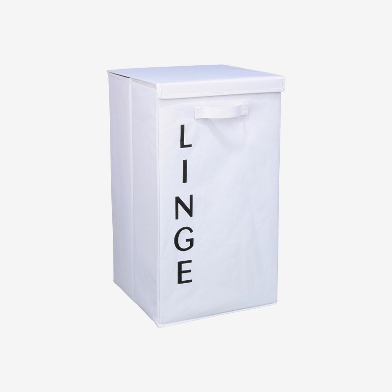 Linge Lingere