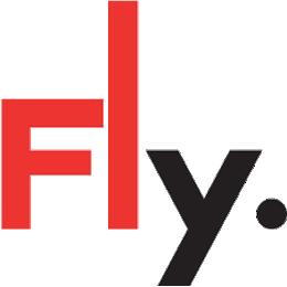 FLY BRETAGNE