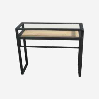 KENTON table console