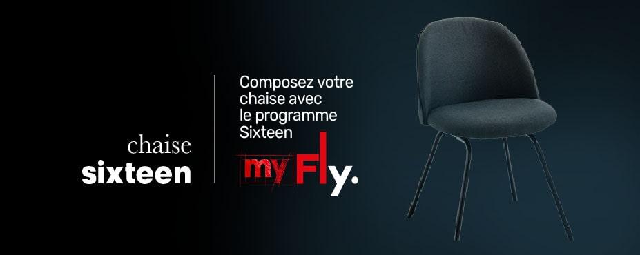 Fly - Fly - Visuel 6