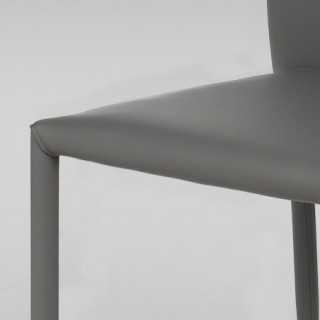 Vue détaillée de la chaise RESEDA