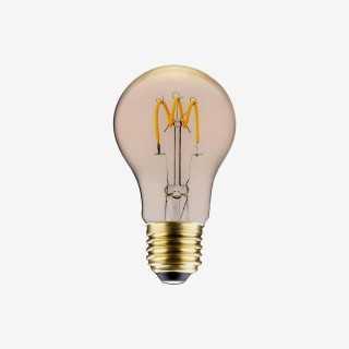 TORSA ampoule E27 3W