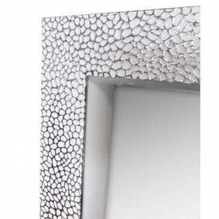 Vue détaillée du miroir JOUPY